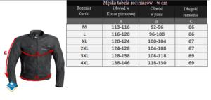 Firmowa kurtka motocyklowa Suzuki S,M,L,XL,2xl,3xl,4xl