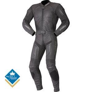 Kombinezon Motocyklowy PRX 4 By Louis roz 48,