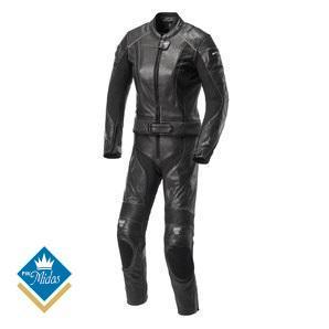 Kombinezon motocyklowy damski Probiker PRX 8 roz 44