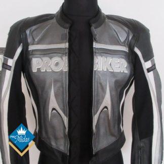 Kurtka motocyklowa Probiker sports roz 48