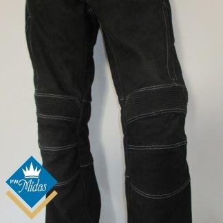 spodnie Mohawk
