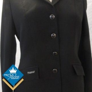 bryczesy - spodnie do jazdy konnej  USG  roz  34/36
