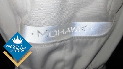 Kurtka motocyklowa damska Mohawk  Cordura