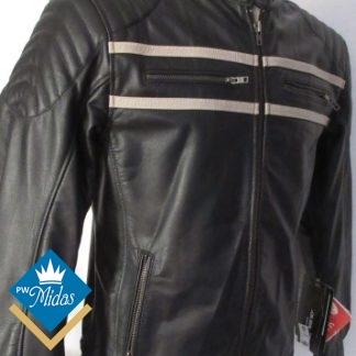 Buty motocyklowe Probiker Traveler 2  roz 39,43,44,48,49